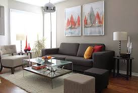 living room design ideas of wall paint colors living room modern
