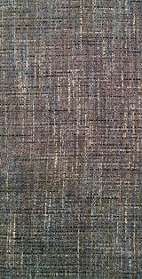 lexus telios wheels 73 best fabulious fabrics images on pinterest