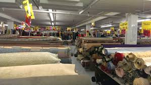 san francisco fabric stores chris dodsley mbcd fabric shopping in