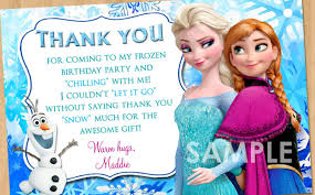 top graphic of ideal greeting cards software free download