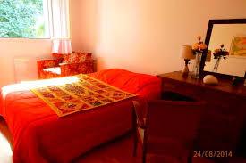 chambre d hote cergy chambre à proximité de l essec chambres d hôtes à louer à