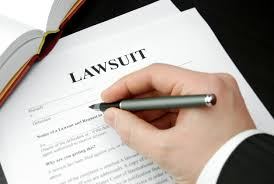 reasons to sue and why they matter shamieh law