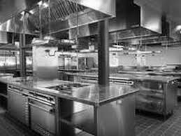 Commercial Kitchen Design Software Commercial Restaurant Kitchen Design Software Luxury Kitchen