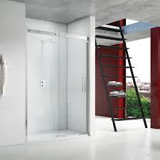 1000 Sliding Shower Door Merlyn Glisten 1000 Sliding Shower Door Diesp1038 Diesp1038