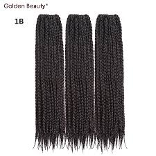 where can i buy pre braided hair 18inch crochet box braid hair pre braided hair extensions ombre