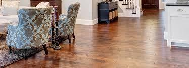 which hardwood floor is best akioz com