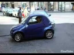 small car small cars