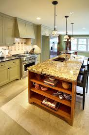 kitchen remodeling wooden dreams minneapolis mn