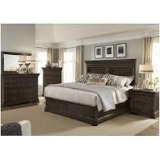 Liberty Furniture Industries Bedroom Sets Discount Liberty Furniture Collections On Sale