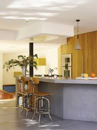 how to design the kitchen how to design an award winning kitchen