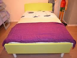 rete con materasso letto moderno da 120 con materasso incluso a 400