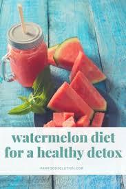 how to detox guidelines for a detox diet menu detox diet menu