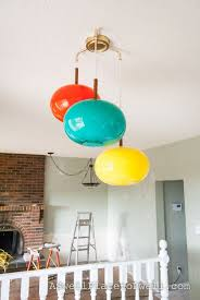 1950 s kitchen light fixtures the five common stereotypes when it comes to retro kitchen