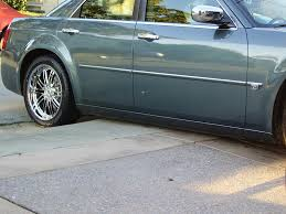 lowered cars and speed bumps scraping sound over a speed bump chrysler 300c forum 300c