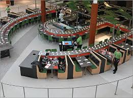 Natick Mall Floor Plan Sushi Moves On A Conveyor Belt At Natick Robo Restaurant Wasabi