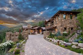 Vail Village Map Vail Homes For Sales Liv Sotheby U0027s International Realty