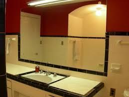 1940s bathroom design 61 best 1940s style images on 1940s style retro