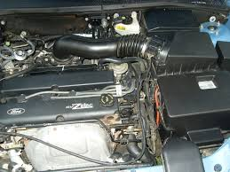 zetec engine stumble solved page 18 ford focus forum ford