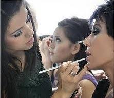 Makeup Classes Seattle Makeup Classes Houston Tx Area The Woodlands