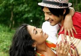download film alif lam mim cinemaindo abhishaap kamasutra ka hindi dubbed mp4 downloa
