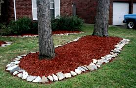 small front yard rock landscaping ideas rock landscaping ideas