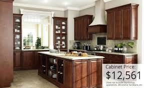 Home Depot Kitchen Base Cabinets Hampton Bay Kitchen Cabinet Bay Kitchen Cabinets Reviews Home