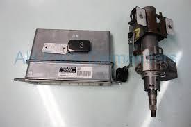 lexus dealer key replacement buy 360 2009 lexus is 250 ecu control module engine computer