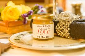 honey jar favors wedding ideas honey jar wedding favors atdisability