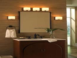 ikea bathroom vanity lights u2013 loisherr us