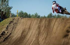motocross races near me home mx207
