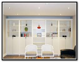 Billy Bookcases With Doors Billy Bookcase With Doors Oak Home Design Ideas