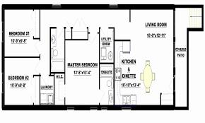 duplex narrow lot floor plans three bedroom house plans for narrow lots inspirational duplex floor