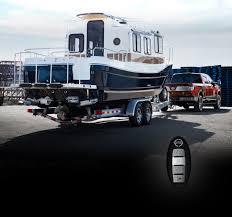nissan titan warrior release date the new 2016 nissan titan scd american vehicles