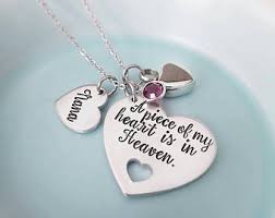 cremation jewlery etsy your place to buy and sell all things handmade