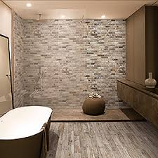 tiles bathroom bathroom wall tiles tile choice