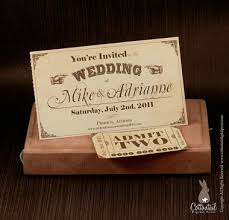 Funny Save The Date Fun Save The Date Wording