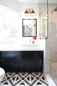 208 best bath fixtures images on pinterest bathroom ideas also