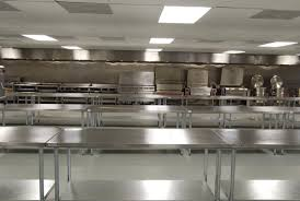 How Big Is 15000 Square Feet by Temporary Kitchen Mobile Kitchens Kitchen Trailers Kitchen Corps