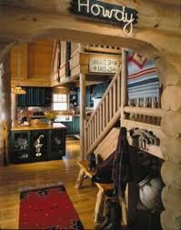 cowboy culture u2013 home on the range styl sh
