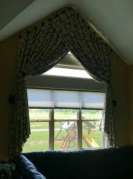 window treatments finishing touches interior design