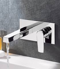 Bathroom Taps UK Designer Bathroom Concepts - Bathroom tap designs