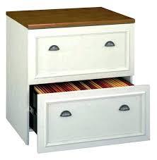Gloss White Filing Cabinet White Lacquer File Cabinet Fantastic Gloss White Filing Cabinet