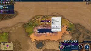Dead Sea Map Now How In The Hell Does The Dead Sea Provide Fresh Water Civ