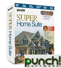 Home Design Software Better Homes And Gardens Home Design Software House And Home Swinny Net