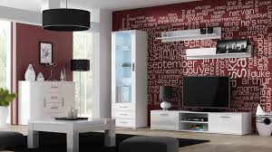 100 livingroom soho club row bedrooms shoreditch house