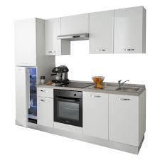 meuble cuisine tout en un cuisine entiere meuble armoire cuisine cuisines francois