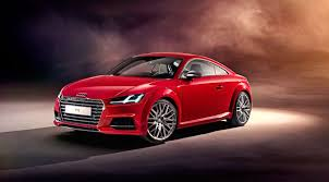 audi tt 2014 audi tt 2014 in detail prices specs by car magazine