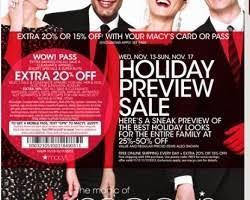 macy s black friday deals macy u0027s black friday 2017 deals sales u0026 ads