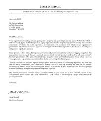 cover letters examples for resumes resume cover letter examples