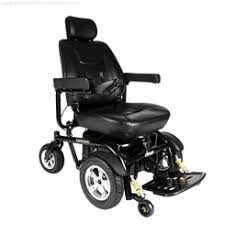 Drive Wheel Chair Drive Trident Hd Heavy Duty Power Wheelchair 22